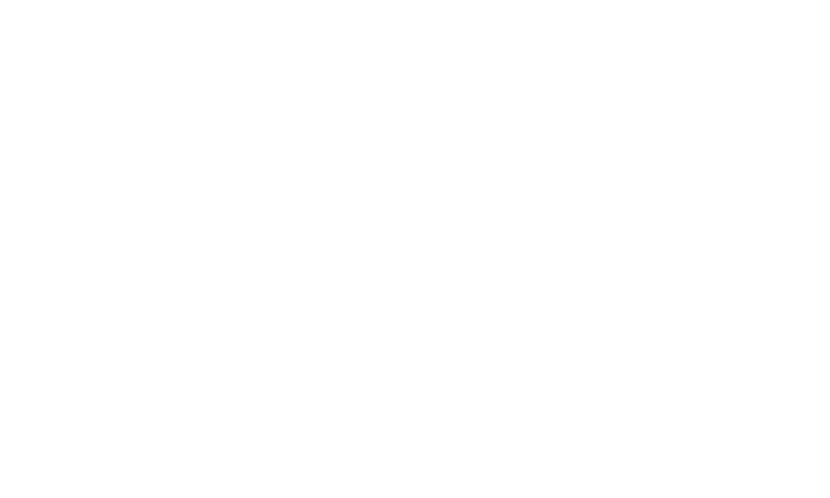 EGO-Power-Tools