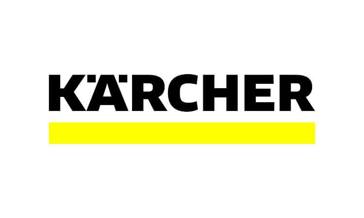 Kärcher-Store-Bühler