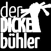 Der DICKE Bühler