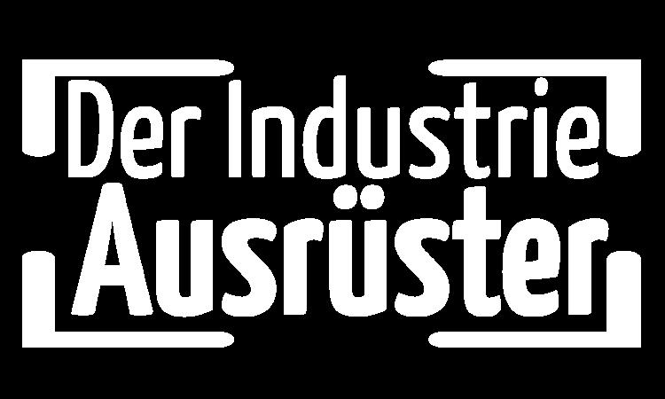 Der Industrieausrüster